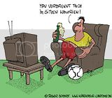 fussball-gbpic-0